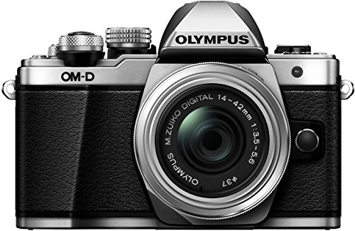 olympus-e-m10-mark-ii-kit-con-obiettivo-mzuiko-digital-14-42-mm-135-56-ii-r-argento