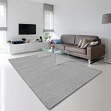 tapis poil ras. Black Bedroom Furniture Sets. Home Design Ideas