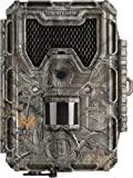 Bushnell Wildkamera Trophy Cam HD LED Camo, Black, 119677