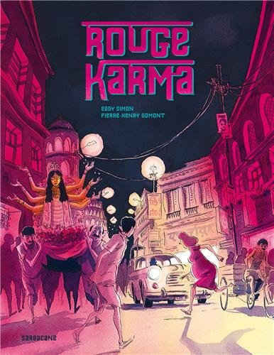 "<a href=""/node/93414"">Rouge karma</a>"