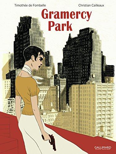 """<a href=""""/node/171261"""">Gramercy Park</a>"""
