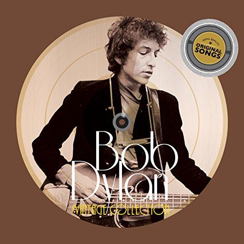 Bob Dylan, Vintage Collection (Bob Vintage Dylan)