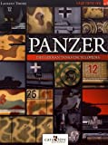 Panzer : The German Tanks Encyclopedia