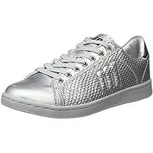 MTNG Agasi, Zapatillas Para Mujer