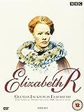 Elizabeth R [3 DVDs] [UK Import]
