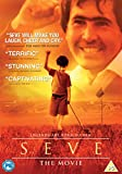 Seve: The Movie [UK kostenlos online stream