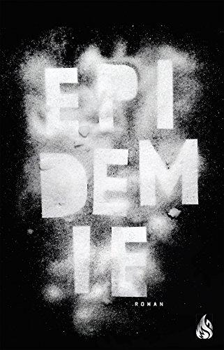 Epidemie von [Ericsdotter, Asa]