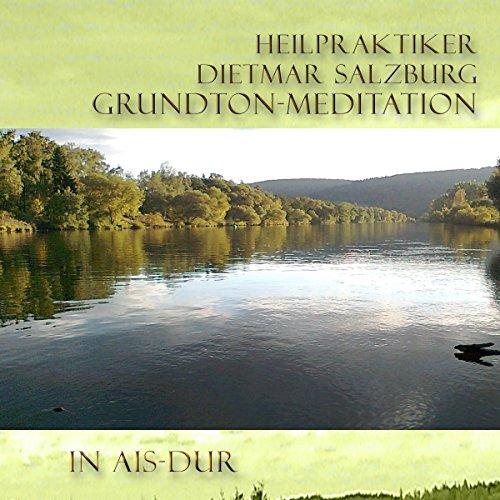 grundton-meditation-ais-dur
