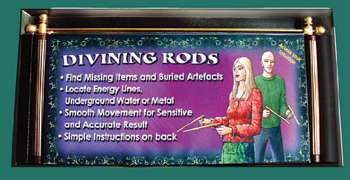 dowsing-rods-with-handles-for-ghost-hunting-gold-brass-divining-l-rods-as-recommended-by-wiccan-raym