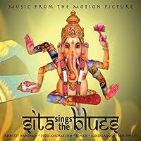 Sita Sings the Blues Soundtrack [Explicit]