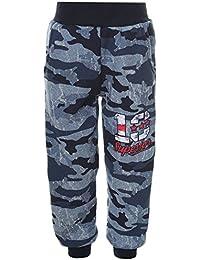 bfa9013eef1dc3 Suchergebnis auf Amazon.de für: Camouflage Hose - 134 / Jungen ...