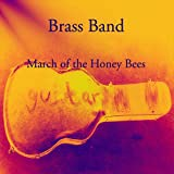 Brass Band: March of the Honey Bees (English Edition)