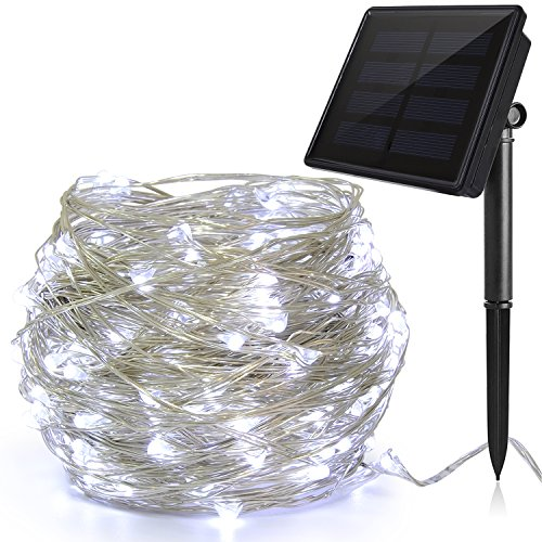 Todos los productos de Ankway tienen una garantía de 12 meses sin preocupaciones y un amigable servicio al cliente. Iluminación de la carretera para regresar a casa / dar la bienvenida a sus amigos a visitar --- Ankway luz solar luces ayudar a hacerl...