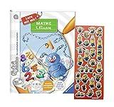 Mathe-bücher Für Kinder - Best Reviews Guide
