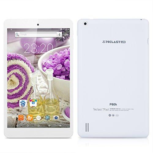 8-teclast-p80h-android-51-tablet-pc-1280x800-ips-screen-mtk8163-quad-core-13ghz-1gb-ram-8gb-rom-tabl