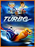 Turbo [OV]