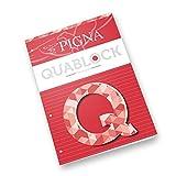 Pigna 00609761R Recharge papier