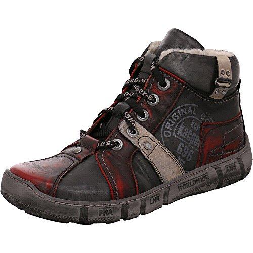 Kacper 3-4720 311+307+233+B Größe 43 311+307+233+bsf (Schuhe 233)