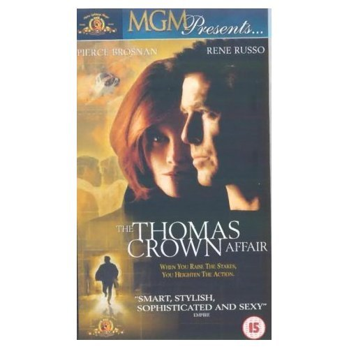thomas-crown-affair-reino-unido-vhs