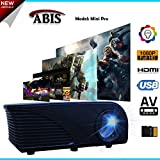 Best A Days Tech Blu-Ray players - HD Ready Projector 720p, 1080p Ready Projector Review