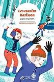 Les cousins Karlsson, Tome 6 : Papa et Pirates