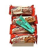 Diet Snacks - Best Reviews Guide
