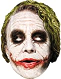 Batman Rubie's Spain - mod. 36671 - Joker, Maschera per costume, taglia unica