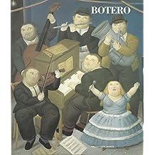 Fernando Botero : A Celebration (2013, Paperback)
