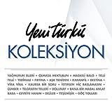 Yeni Türkü Koleksiyon