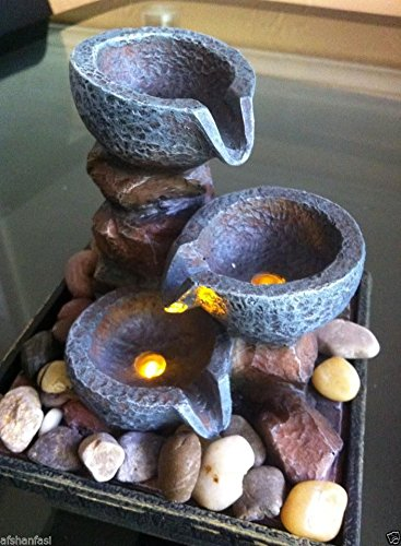 soothing-stone-effect-office-indoor-battery-operated-table-top-water-fountain-feng-shui