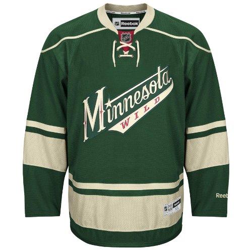 reebok-premier-nhl-maglietta-da-hockey-su-ghiaccio-minnesota-wild-3rd-verde-m