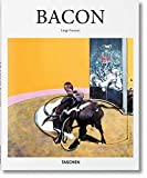 Francis Bacon: 1909-1992, Deep Beneath the Surfaces of Things