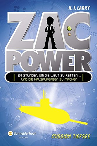 zac-power-band-02-mission-tiefsee