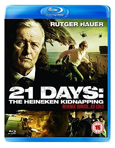 21-days-the-heineken-kidnapping-blu-ray