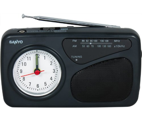 radio-reloj-cuarzo-sanyo-rpm-c10