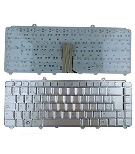 Xps M1330 Tastatur ('Tastatur für Dell Vostro 1400, XPS M1330, M153014200rn133/rn133Inspiron ñ