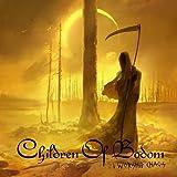 Children of Bodom: I Worship Chaos [Vinyl LP] (Vinyl)