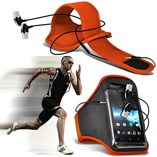 -orange-ear-phone-151-x-75-zte-axon-7-case-high-quality-fitted-sports-armbands-running-bike-cycling-
