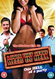 I Hope They Serve Beer In Hell [DVD] [2009]