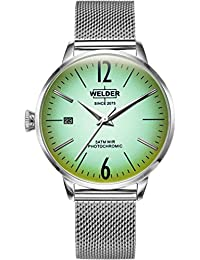 Welder Breezy Women's watches WRC721