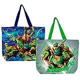 Tasche Strand Ninja Turtles groß sortiert