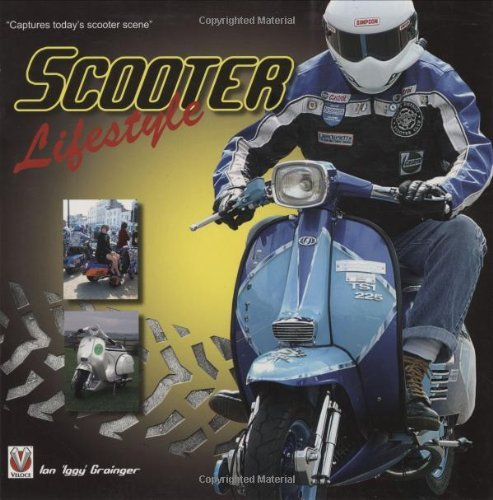 scooter-lifestyle-by-ian-iggy-grainger-2008-06-15