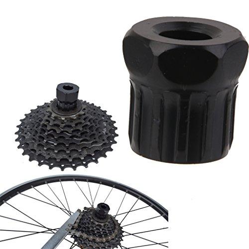 ciclo-de-la-bicicleta-de-cassette-volante-herramienta-de-reparacion-de-bicicletas-de-rueda-libre-rem