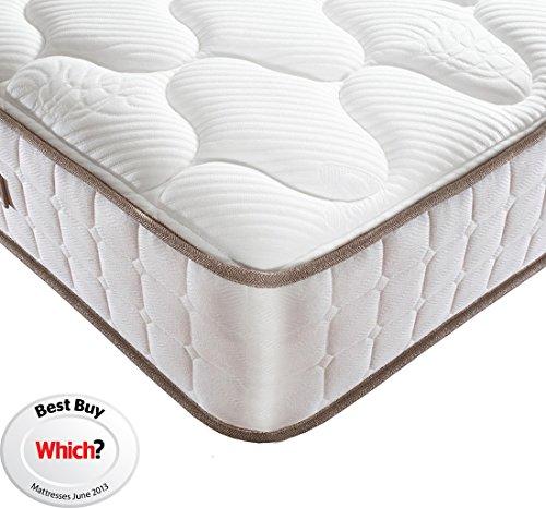 sealy-posturepedic-mattress-appleton-luxury-medium-feel-which-magazine-best-buy-uk-kingsize-150x200c