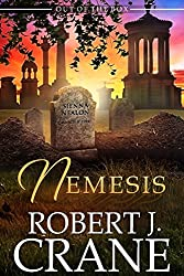 Nemesis (Out of the Box Book 17)