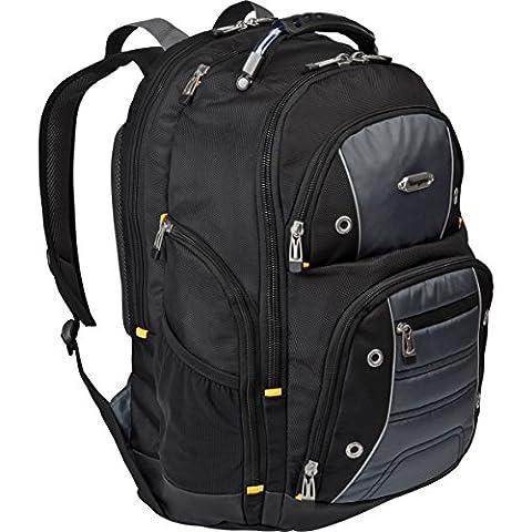 Targus TSB238EU Drifter Backpack Fits 16 inch Laptops -