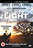 Silent Light [DVD] [2007]