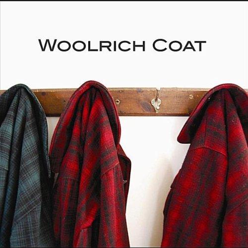 woolrich-coat