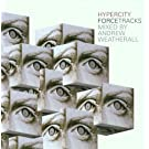 Hypercity (Mixed By Andrew Weatherall)