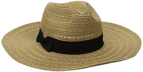 san-diego-hat-company-womens-4-inch-brim-ultrabraid-panama-sun-hat-with-gold-yarns-woven-in-natural-